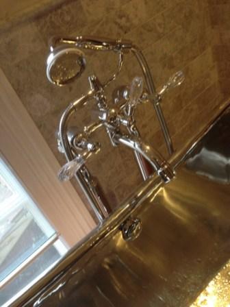 Bedford Haynes Bathroom All Water Solutions 12