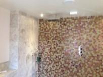 Bedford Haynes Bathroom All Water Solutions 17