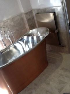 Bedford Haynes Bathroom All Water Solutions 22