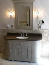 Bedford Haynes Bathroom All Water Solutions 26