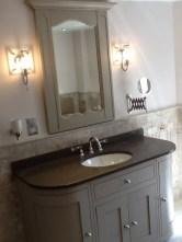 Bedford Haynes Bathroom All Water Solutions 27