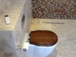 Bedford Haynes Bathroom All Water Solutions 31