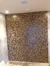 Bedford Haynes Bathroom All Water Solutions 36