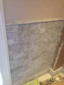 Bedford Haynes Bathroom All Water Solutions 41