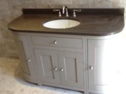 Bedford Haynes Bathroom All Water Solutions 46