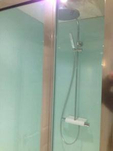 Brauston in Rutland Bathroom All Water Solutions 06