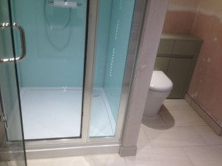 Brauston in Rutland Bathroom All Water Solutions 08