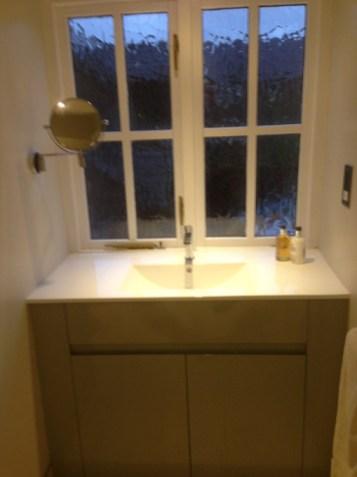 Brauston in Rutland Bathroom All Water Solutions 10