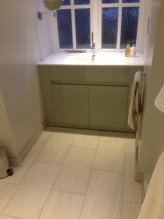 Brauston in Rutland Bathroom All Water Solutions 14