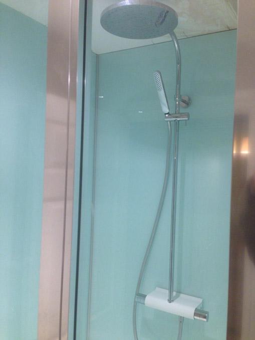 Brauston in Rutland Bathroom All Water Solutions 15