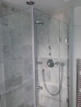 Buntingford Furneux Pelham Bathroom All Water Solutions 05