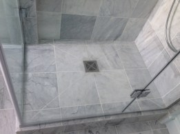 Buntingford Furneux Pelham Bathroom All Water Solutions 08