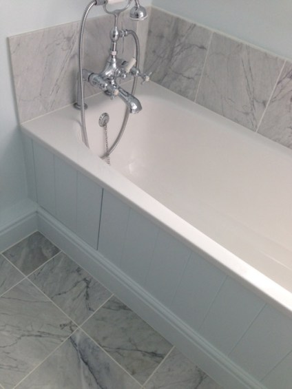 Buntingford Furneux Pelham Bathroom All Water Solutions 12