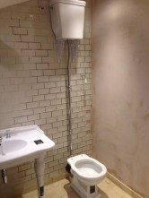 Cambridge Devonshire Road Bathroom All Water Solutions 15