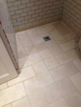 Cambridge Devonshire Road Bathroom All Water Solutions 18