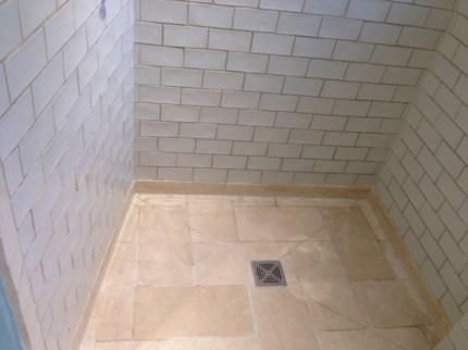 Cambridge Devonshire Road Bathroom All Water Solutions 23