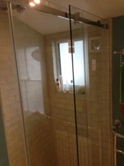 Cambridge Devonshire Road Bathroom All Water Solutions 37