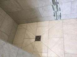 Glaston Church Lane Bathroom All Water Solutions 04
