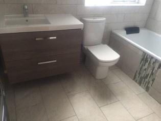 Glaston Church Lane Bathroom All Water Solutions 06