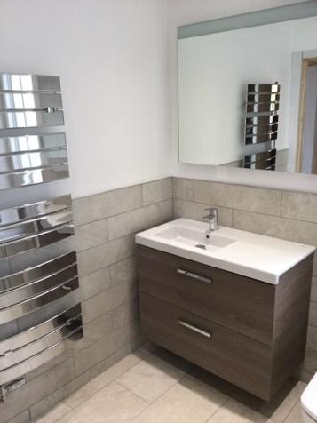 Glaston Church Lane Bathroom All Water Solutions 08