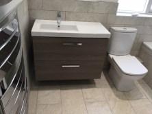 Glaston Church Lane Bathroom All Water Solutions 10