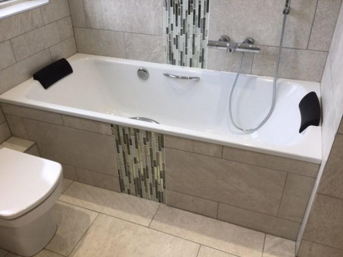 Glaston Church Lane Bathroom All Water Solutions 12