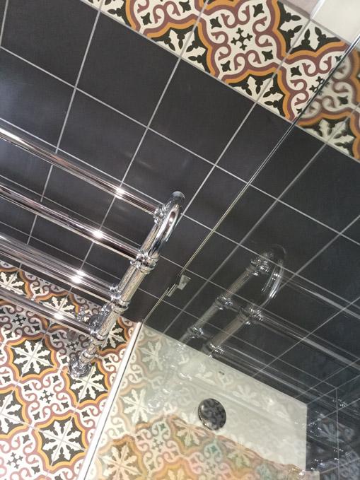 Huntingdon Ellington Thorpe Bathroom All Water Solutions 02