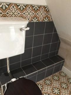 Huntingdon Ellington Thorpe Bathroom All Water Solutions 03