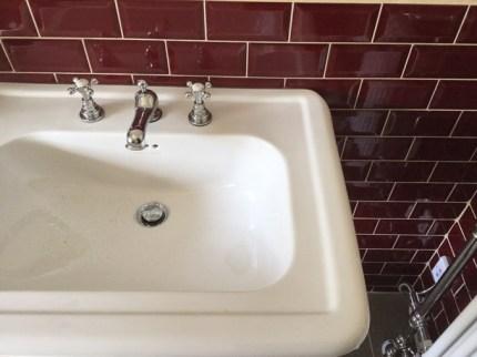 Huntingdon Ellington Thorpe Bathroom All Water Solutions 04