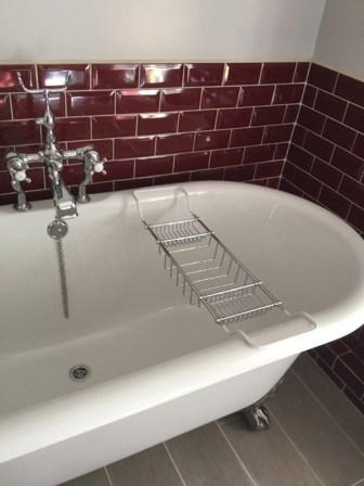 Huntingdon Ellington Thorpe Bathroom All Water Solutions 06