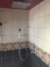 Huntingdon Ellington Thorpe Bathroom All Water Solutions 09