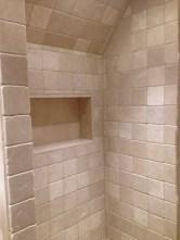 Huntingdon Upper Dean Brook Lane & Glebe Close Shower Room All Water Solutions 26