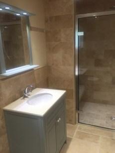 Lyddington Windmill Way Bathroom All Water Solutions 04