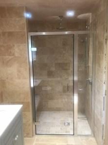 Lyddington Windmill Way Bathroom All Water Solutions 06