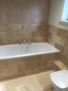 Lyddington Windmill Way Bathroom All Water Solutions 07