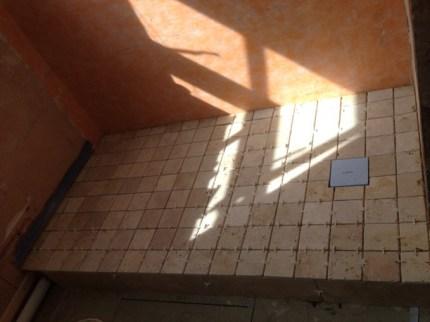 Market Harborough Hallaton Bathroom All Water Solutions 01