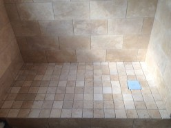 Market Harborough Hallaton Bathroom All Water Solutions 06