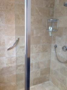 Market Harborough Hallaton Bathroom All Water Solutions 13