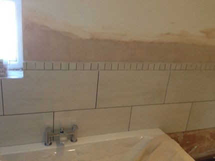 Market Harborough Hallaton Bathroom All Water Solutions 21