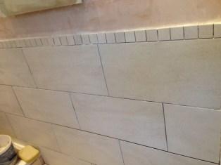 Market Harborough Hallaton Bathroom All Water Solutions 23