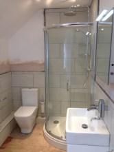 Market Harborough Hallaton Bathroom All Water Solutions 30