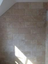 Market Harborough Hallaton Bathroom All Water Solutions 31