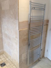 Market Harborough Hallaton Bathroom All Water Solutions 32