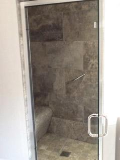 Market Harborough Hallaton High Street Bathroom All Water Solutions 02