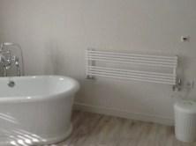 Market Harborough Hallaton High Street Bathroom All Water Solutions 11