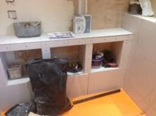Milton Keynes Old Farm Park Bathroom All Water Solutions 02