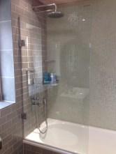 Milton Keynes Old Farm Park Bathroom All Water Solutions 16