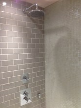 Milton Keynes Old Farm Park Bathroom All Water Solutions 18