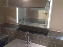 Milton Keynes Old Farm Park Bathroom All Water Solutions 25