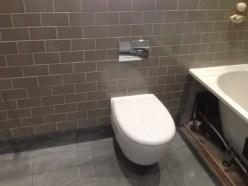 Milton Keynes Old Farm Park Bathroom All Water Solutions 27